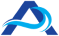 Alpine Cleaning Management Logo